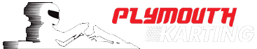 Plymouth Karting logo