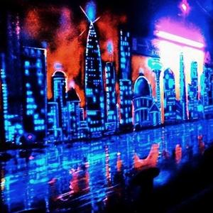 laser_carousel3