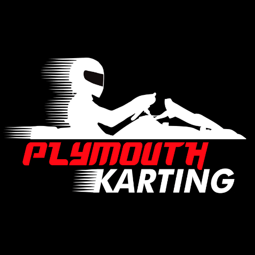 Plymouth Karting
